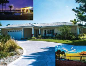 Midway Is Clearwater Beach Fl  For Sale