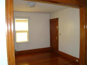 apartment for rent 14 Grafton St, Apt 2. Quincy, Massachusetts - Hometaurus