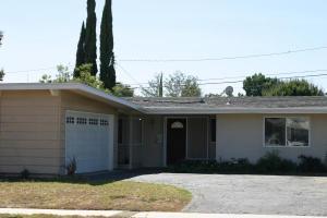 home for rent 17056 Jersey St Granada Hills, Ca 91344. Granada Hills, California - Hometaurus