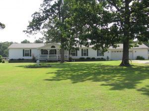 farm 35966 S 640 Rd. Jay, Oklahoma - Hometaurus