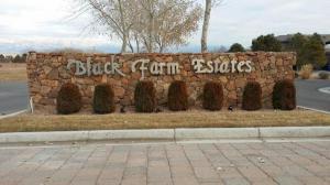 land for sale 9205 Black Farm Lane. Albuquerque, New Mexico - Hometaurus