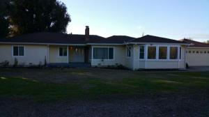 home for sale 390 Pacifica Ave. Bay Point, California - Hometaurus