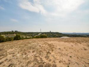 land for sale 12401 Beverly Villas Ct #13. Austin, Texas - Hometaurus
