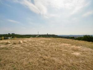 land for sale 12409 Beverly Villas Ct #11. Austin, Texas - Hometaurus