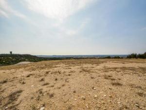 land for sale 12405 Beverly Villas Ct #12. Austin, Texas - Hometaurus