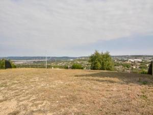 land for sale 12428 Beverly Villas Ct #5. Austin, Texas - Hometaurus