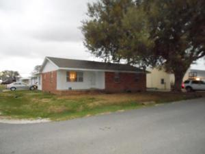 home for sale 314 North Cedar Street. Lockport, Louisiana - Hometaurus