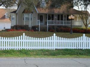 home for sale 18337 East Main Street. Galliano, Louisiana - Hometaurus
