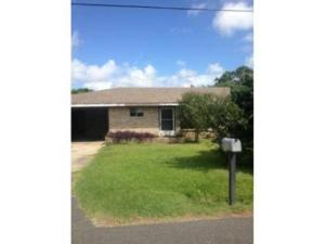 home for sale 148 W 217th Street. Galliano, Louisiana - Hometaurus