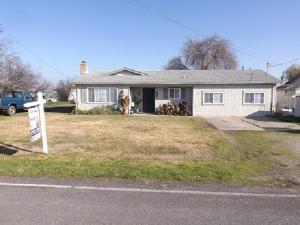 home for sale 6298 Kaiser Rd. Stockton, California - Hometaurus