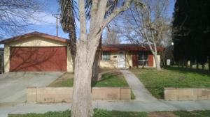 home for sale 19137 Pleasantdale St. Canyon Country, California - Hometaurus