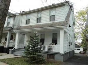 home for sale 1309 Central Ave. Highland Park, New Jersey - Hometaurus