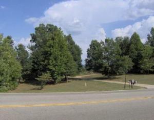 land for sale Highway 129 South. Cleveland, Georgia - Hometaurus
