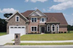 home for sale 120 Tranquility Dr.. Raeford, North Carolina - Hometaurus