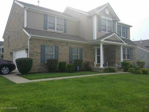 home for sale 11912 Longview Farm Drive. Louisville, Kentucky - Hometaurus