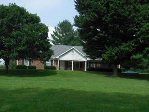 farm 6110 South 127 By Pass. Frankfort, Kentucky - Hometaurus