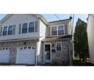 home for sale 32 Mercer Street. Carteret, New Jersey - Hometaurus