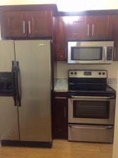 condo for rent 10065 Northwest 46th Street #305. Doral, Florida - Hometaurus