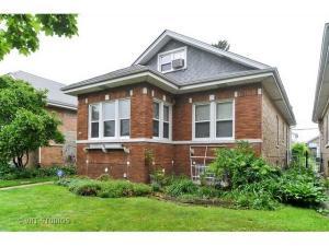 home for sale 6005 West Waveland Avenue. Chicago, Illinois - Hometaurus