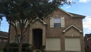 home for sale 5626 Indigo Trails Drive. Richmond, Texas - Hometaurus