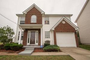 home for sale 2296 Remington Way. Lexington, Kentucky - Hometaurus