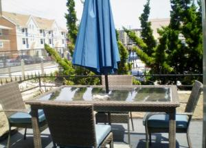apartment for rent 762 Shore Road #1. Long Beach, New York - Hometaurus