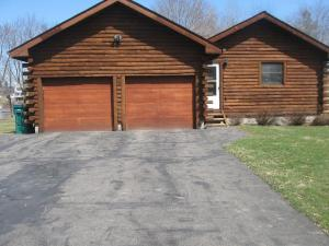 home for sale 1096 Evening Star. Roaming Shores, Ohio - Hometaurus