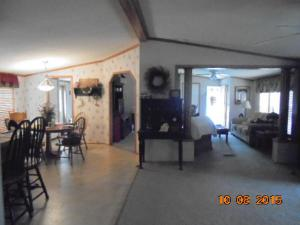 home for sale 575 E Us Hwy 150. Hardinsburg, Indiana - Hometaurus