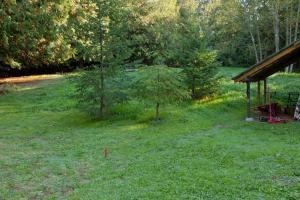 land for sale 37xx South Woodland Drive. Mount Vernon, Washington - Hometaurus
