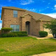 home for sale 14524 Eaglemont Drive. Little Elm, Texas - Hometaurus