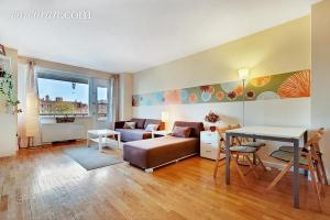 condo for rent 3777 Independence Ave #4-N. Bronx, New York - Hometaurus