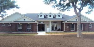 home for sale 104 Ancient Oak Way. San Marcos, Texas - Hometaurus