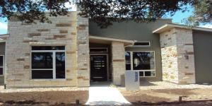home for sale 103 Ancient Oak Way. San Marcos, Texas - Hometaurus