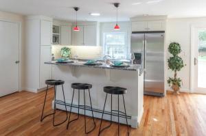 home for sale 360 Ives Road. East Greenwich, Rhode Island - Hometaurus