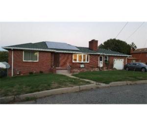 home for sale 196 Russell St. Woodbridge, New Jersey - Hometaurus