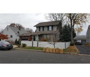 home for sale 21 Cornell Street. Avenel, New Jersey - Hometaurus
