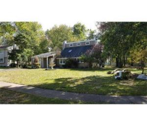 home for sale 1 Myrtle Avenue. Piscataway Township, New Jersey - Hometaurus