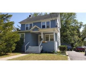 home for sale 339 Walnut St. Dunellen, New Jersey - Hometaurus