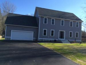 home for sale 501 Chase Road. Dartmouth, Massachusetts - Hometaurus
