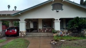 home for sale 3448 East Huntington Boulevard. Fresno, California - Hometaurus