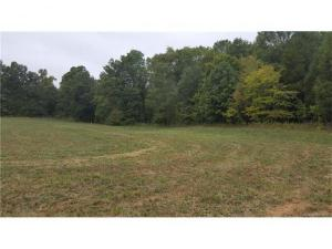 land for sale 3950 Deal Road. Mooresville, North Carolina - Hometaurus