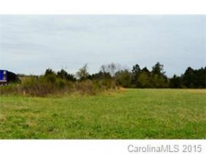 land for sale 1160 Gateway Drive. Mooresville, North Carolina - Hometaurus