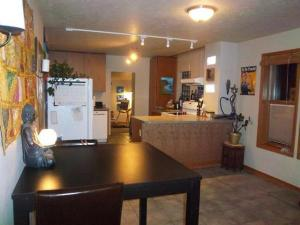 home for sale 528 E Central Ave. Minot, North Dakota - Hometaurus
