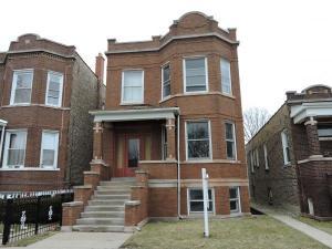 home for sale 1933 S. 59th Avenue. Cicero, Illinois - Hometaurus