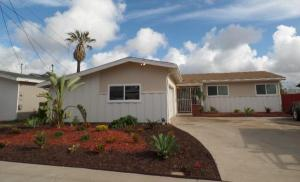 home for sale 4951 Westover Place. San Diego, California - Hometaurus