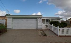 home for sale 9476 Fermi Avenue. San Diego, California - Hometaurus