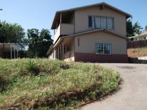 home for sale 9726 Prospect Avenue. Lakeside, California - Hometaurus