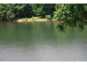 land for sale 170 Pumice Rd ##29. Statesville, North Carolina - Hometaurus