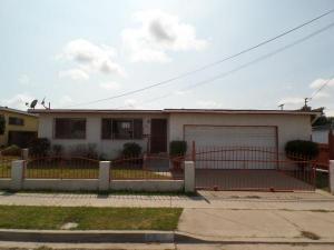 home for sale 852 Dassco Street. San Diego, California - Hometaurus
