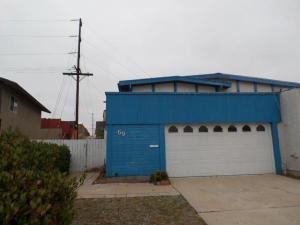 home for sale 69 Connoley Circle. Chula Vista, California - Hometaurus
